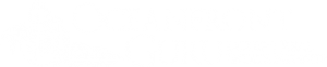 oceanfront-guru-footer-logo