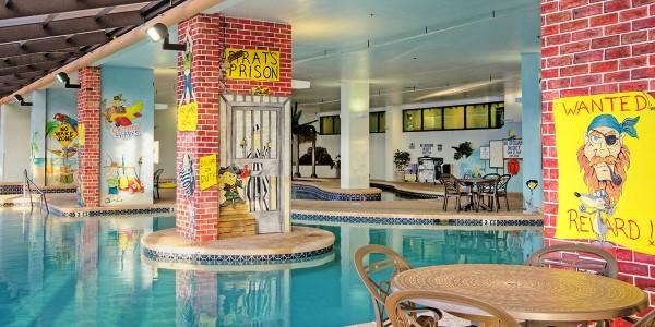 Caribbean Resort And Villas Myrtle Beach For Sale