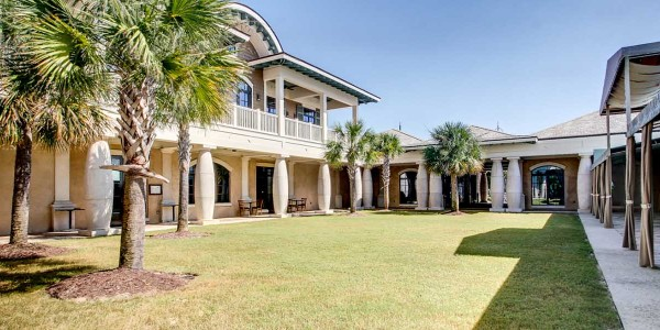 North beach plantation oceanfront guru for North beach plantation 5 bedroom