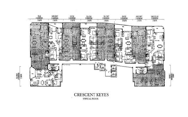 crescent keyes north myrtle beach