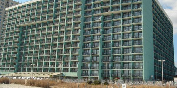 landmark-resort