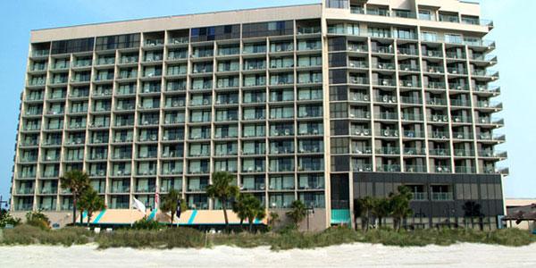 sand-dunes-resort
