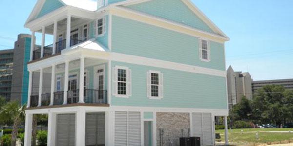 sands-beach-houses